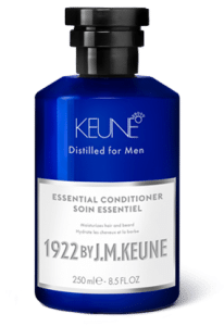 Foto Essential Conditioner 1922 by J.M. Keune