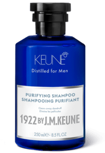 Foto Purifying Shampoo 1922 by J.M. Keune