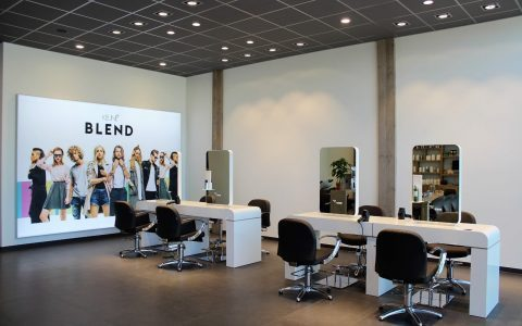 CFH Care For Hair Vacature Kapper Heiloo